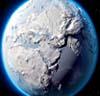 Ultimo secolo... ma quando arriverà il caldo?