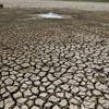 I grandi periodi di siccità invernale maggiori                         di trenta giorni