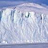 Si conoscono i motivi che hanno causato l'inizio                         e la fine dell'ultima glaciazione?