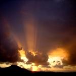 Directory sulla natura e sull'ambiente: Il riscaldamento globale e i cambiamenti climatici