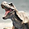I dinosauri quelle terribili lucertole