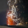 Esplosività delle eruzioni vulcaniche: attuali metodi di valutazione