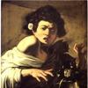 Ate, Divinità greca, Mitologia greca