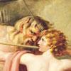 Chirone, Divinità greca, Mitologia greca