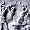 Ciclopi, Divinità greca, Mitologia greca