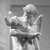 Crono, Divinità greca, Mitologia greca