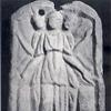 Ecate, Divinità greca, Mitologia greca