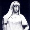 Estia, Divinità greca, Mitologia greca