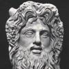 Oceano, Divinità greca, Mitologia greca