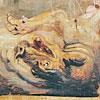 Pitone, drago/serpente della mitologia greca
