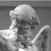 Titani, Divinità greca, Mitologia greca