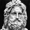 Zeus, Divinità greca, Mitologia greca