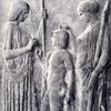 Mito e mitologia Demetra