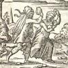 Mito e Mitologia di Pirro e Deucalione
