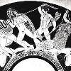 Mito e mitologia Mito della nascita del mondo con il regno di Zeus