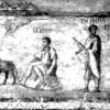 Mito e mitologia Orfeo e Euridice