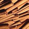 Cannella, Cinnamomum zeylanicum, Pianta aromatica, proprietà e coltivazione
