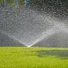 L'acqua per l'irrigazione: una questione davvero problematica!