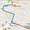Lucera ha la strada più stretta del mondo. È Vico Ciacianella
