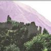 I sentieri natura di Castel Manfrino
