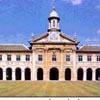 Correnti di pensiero e nascita delle università