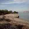 Racconto viaggio Francia Ile Saint Marguerite