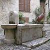 Racconto viaggio Francia  Saint Paul de Vence