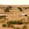 Racconto viaggio in Africa