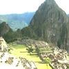 Racconto viaggio Perù Machu Picchu