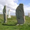 Viaggio in Scozia, isole Ebridi