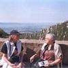 Racconto viaggio Monserrato Spagna