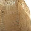 Le tagghjate, San Giorgio Ionico, Puglia - Metamorfosi dell'immaginario delle rovine del parco delle tagghjate